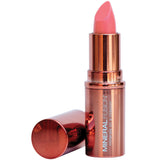Crush Mineral Lipstick