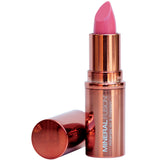 Charming Mineral Lipstick