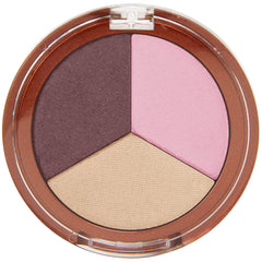 Diversity Mineral Eye Shadow
