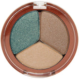 Riviera Mineral Eye Shadow