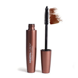 Rock Lengthening Mineral Mascara
