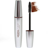 Volumizing Mineral Mascara