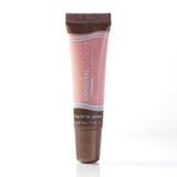 Enlighten Mineral Liquid Lip Gloss