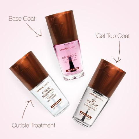 Nail Treatment Kit