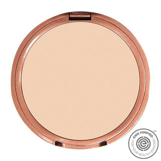 Cool 1 Pressed Powder Foundation