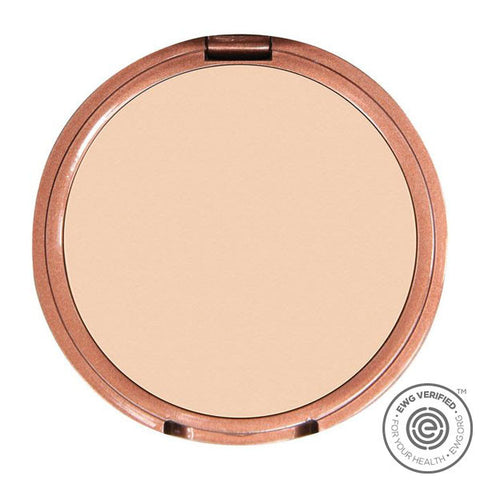 Pressed Powder Foundation - Cool 1
