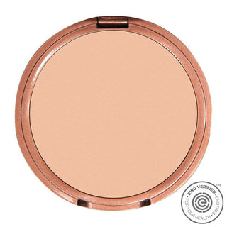 Cool 2 Pressed Powder Foundation