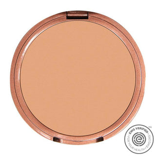 Deep 1 Pressed Powder Foundation