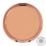 PVB:ewg|Deep 1 Pressed Powder Foundation