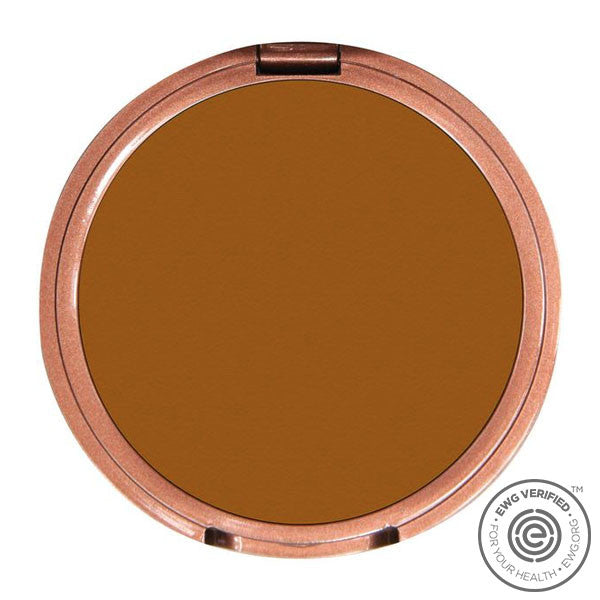 Deep 3 Pressed Powder Foundation