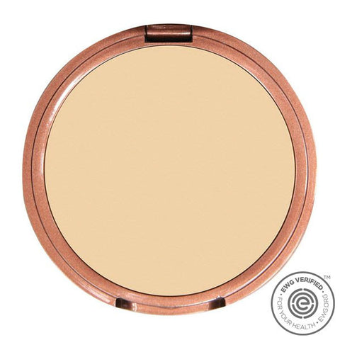 Pressed Powder Foundation - Neutral 1