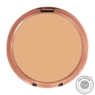 Olive 2 Pressed Powder Foundation