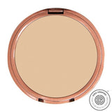 PVB:ewg|Warm 2 Pressed Powder Foundation