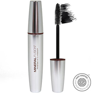 Jet Volumizing Mascara