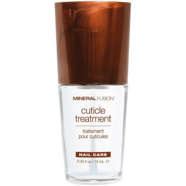 Vegan Cuticle Care Treatment
