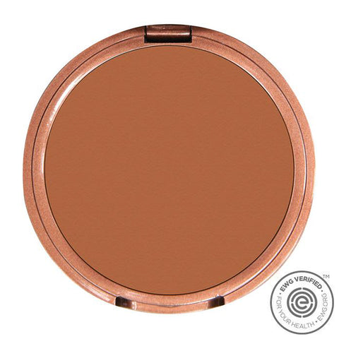 Pressed Powder Foundation - Deep 2