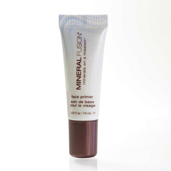 Mineral Face Primer Mineral Fusion