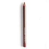 Graceful Mineral Lip Pencil