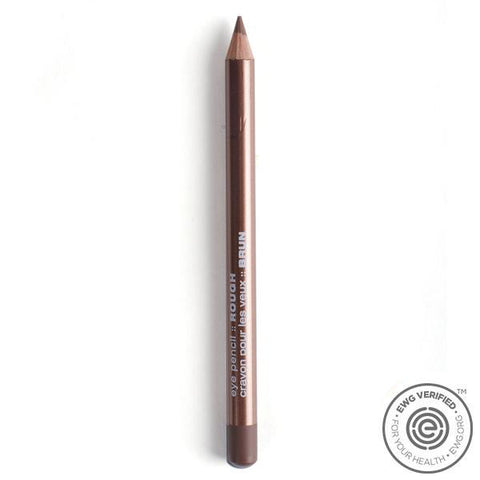 Eye Pencil - Rough