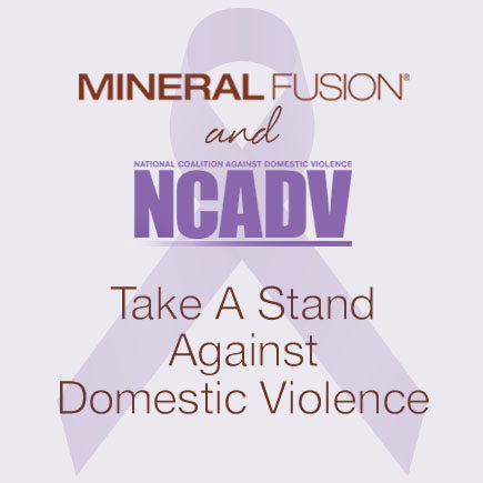 NCADV Partnership