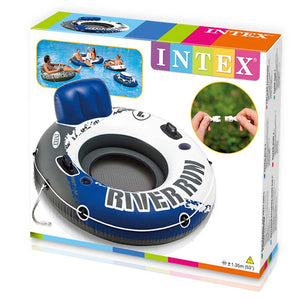 Intex River Run Inflatable Tyre