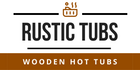 Rustic Tubs - Handmade Wooden Hot Tubs