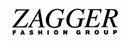 Zagger Fashion Group