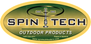SpinTech Spreaders