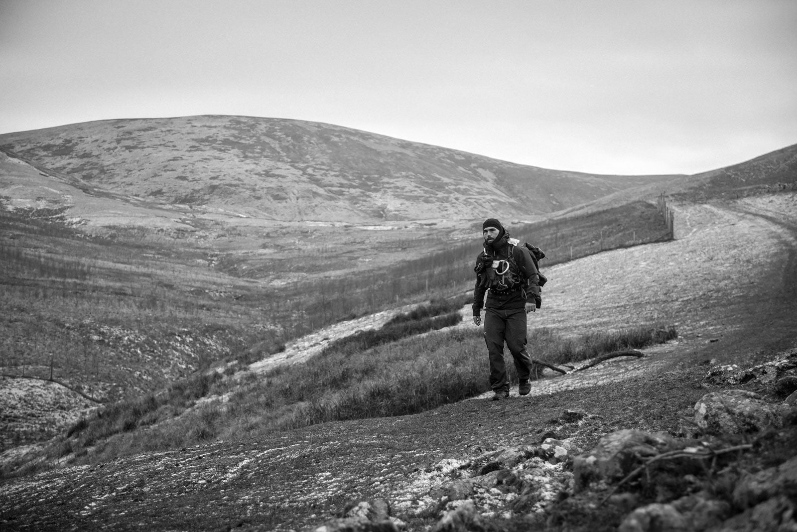spine race day 7   montane
