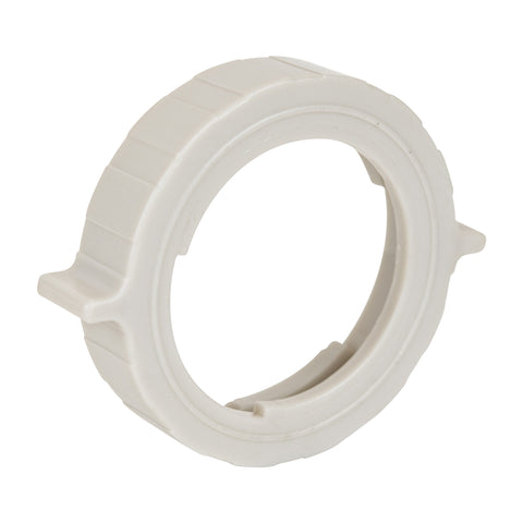 Solo Star II Auger Housing Retaining Ring