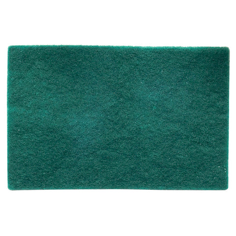 Soyabella Cleaning Pad