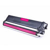 Compatible Brother TN431 Magenta