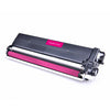 Compatible Brother TN436 Magenta