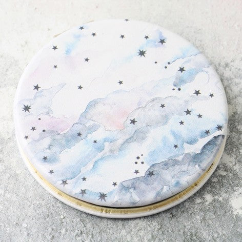 starry-nights-mum-compact-mirror-4X3A855