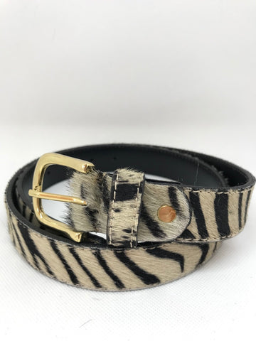 leather belt zebra.jpg