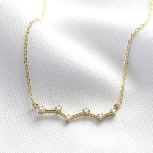 gold-constellation-pendant-necklace-4x3a