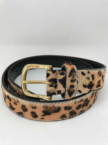 leather belt leopard.jpg