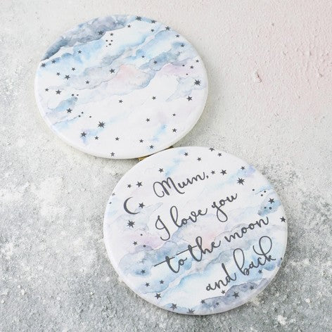 starry-nights-mum-compact-mirror-4X3A857