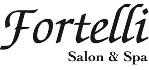 Fortelli Salon and Spa