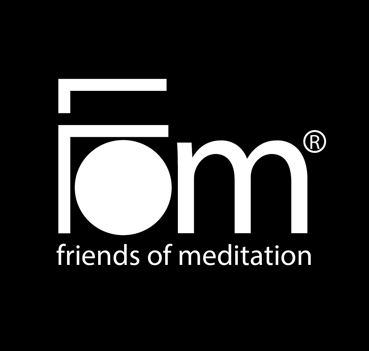 Friend of Meditation
