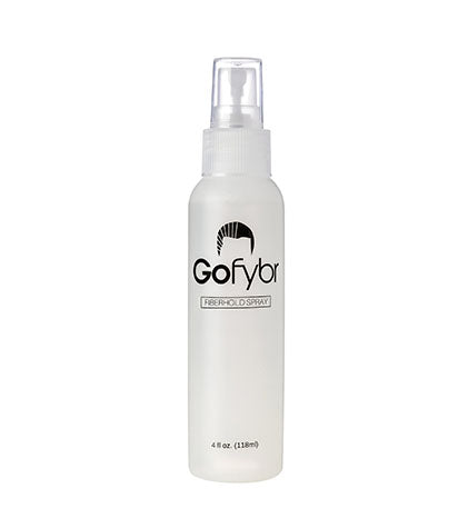 Gofybr FiberHold Spray