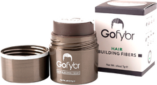 Gofybr Free Sample