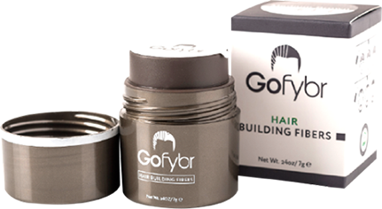 Gofybr products