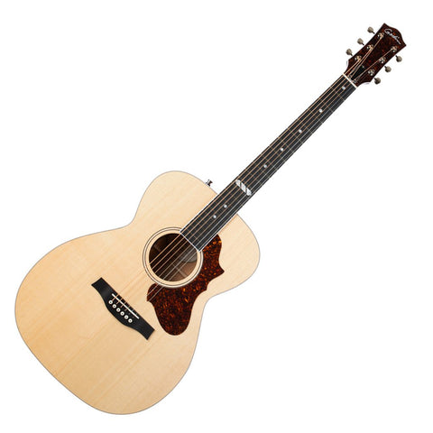 GODIN GUITAR Fairmont Concert Hall HG Natural - PickersAlley