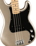 FENDER BASS 75TH Anniversary P-Bass *CALL TO PREORDER* - PickersAlley
