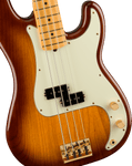FENDER BASS 75TH ANN CM P-Bass *CALL TO PREORDER* - PickersAlley