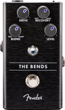 FENDER PEDAL The Bends Compressor - PickersAlley