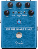 FENDER PEDAL Mirror Image Delay - PickersAlley