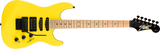 FENDER GUITAR Strat® LTD HM FYL - PickersAlley