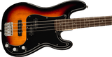 FENDER BASS Squier PJ Pack 3TS R15 LRL - PickersAlley